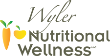 Susan Wyler dietitian nutritional wellness